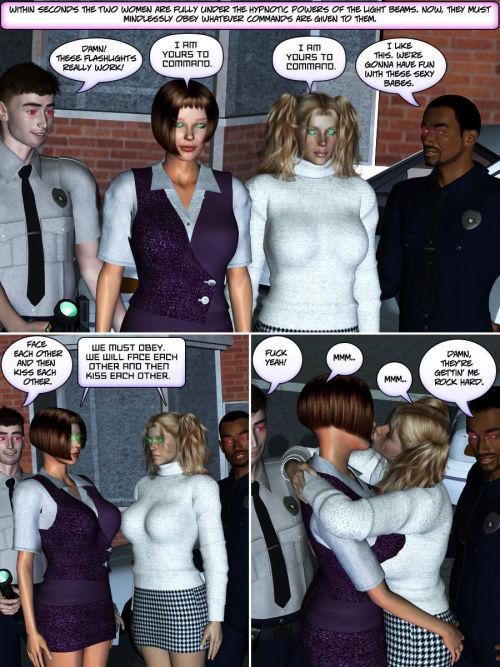 Wicked Fun Park 1-23 - part 12